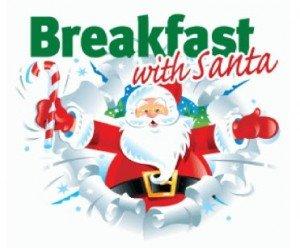 BreakfastwithSantaLogo2015