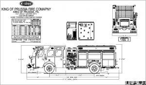 engine-47-1-driver-side-spec