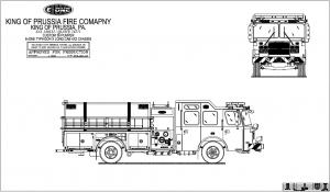 engine-47-1-officer-side-spec